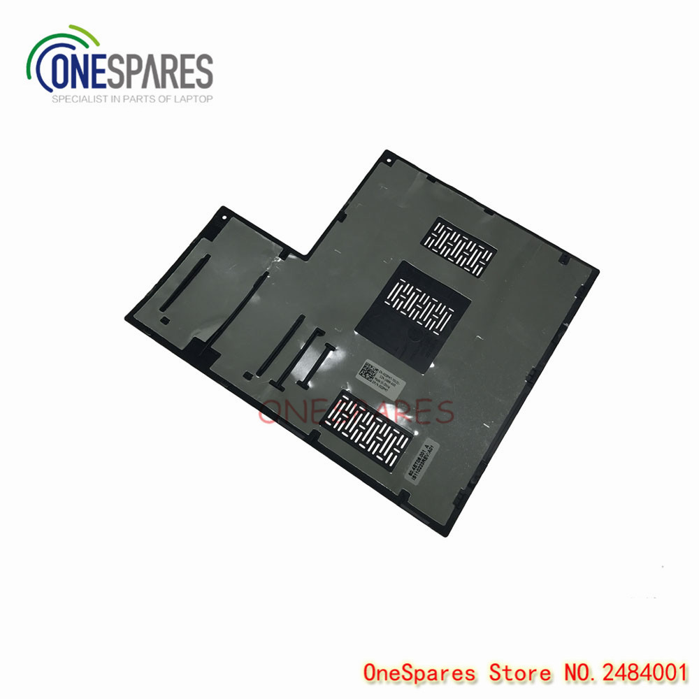 New Originak Laptop Base Case Bottom Cover Hdd For Dell Vostro 3500 V3500 Series Memory And Hard Drive Shell 003PM7 03PM7