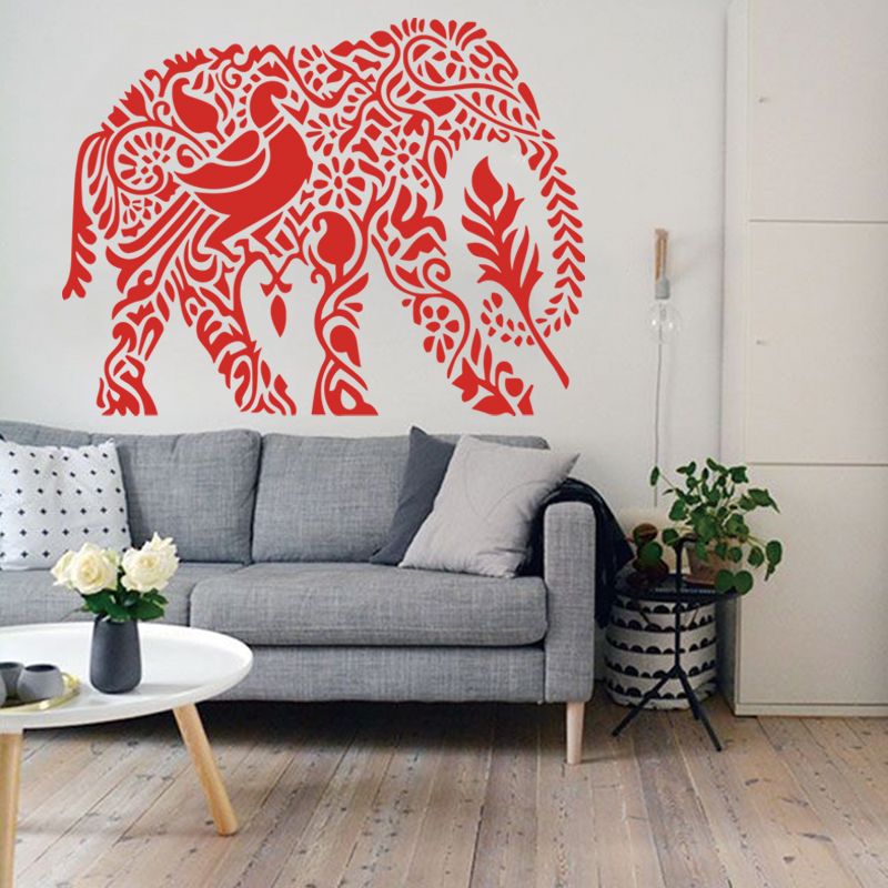 Decor Art Design - Home Decorating Ideas
