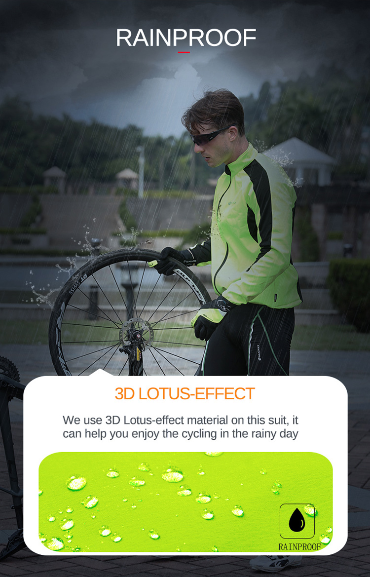 cycling clothing winter (5)