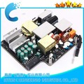 100% nuevo original para apple imac a1312 27 ''laptop piezas de cuadro de alimentación magsafe 310 w pa-2311-02a