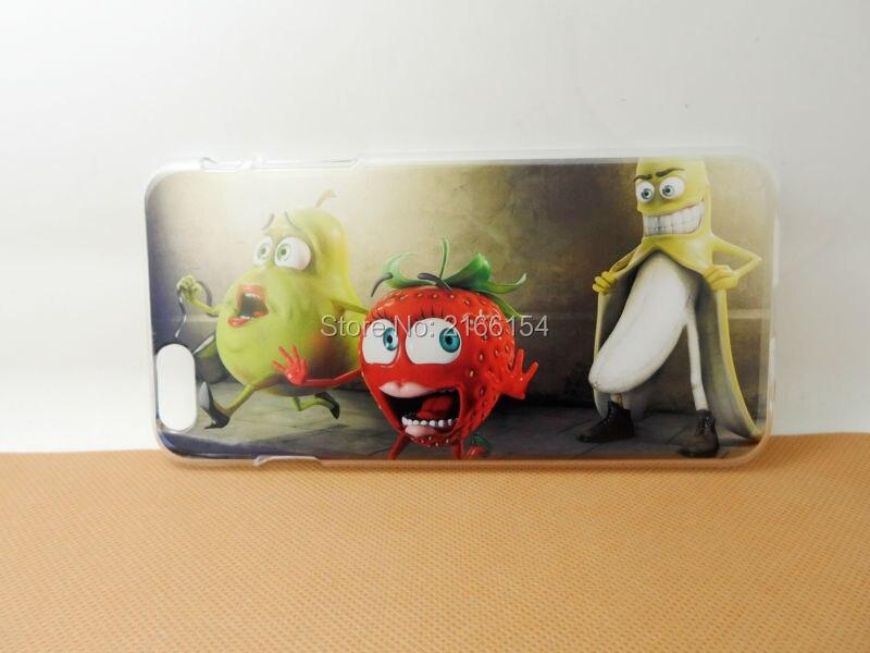 iphone 6plus  Minion
