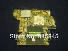 U53F integrated motherboard for a*usa laptop U53F 60-NZ6MB1000-D02