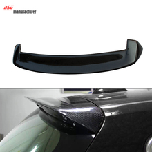 Roof Spoiler for BMW 1 Series