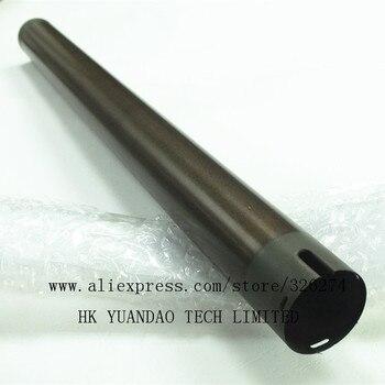 KM3035 fuser roller high quality for Kyocera Mita KM 3035 3050 4035 5035 heatign roller km3050 km4035 km5035 upper fuser roller