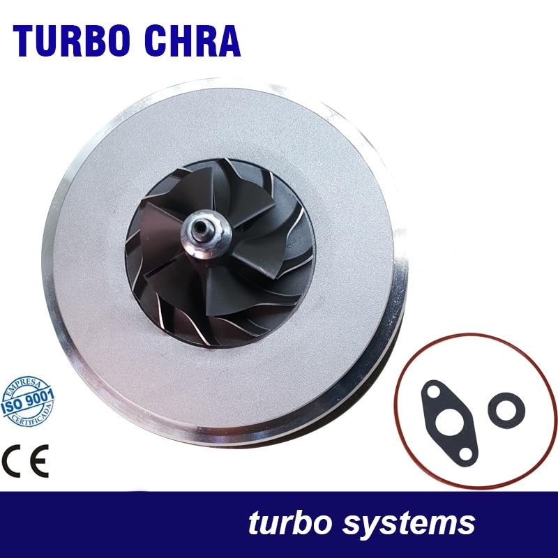 GT1749VB CHRA turbo charger kit cartridge core assy for Seat Ibiza II Leon Toledo II 1.9 TDI ARL 150HP - 721021 038253016G turbo cartridge chra core gt1752s 733952 733952 5001s 733952 0001 28200 4a101 28201 4a101 for kia sorento d4cb 2 5l crdi