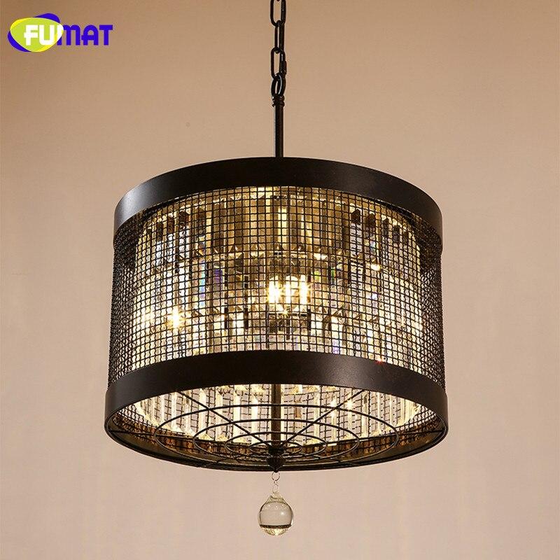 Round Pendant Lamp 20