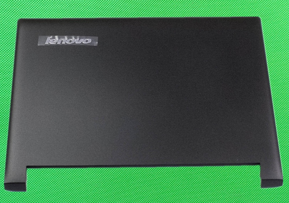New Original Lenovo Flex 2 15 Flex 2-15 LCD Back Cover Top Case Plastic shell 5CB0F76749 цены онлайн
