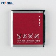 Новый AB533640CC Аккумуляторная Литий-Ионный аккумулятор телефона Для Samsung G500 C3110C C3310C S3600C S3600i S3601C S5520 S6888 S3930C 880 мАч