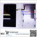 Original display lcd screenfor huawei g610 c8815 g620 c8816 teste ok + rastreamento gratuito no. transporte rápido