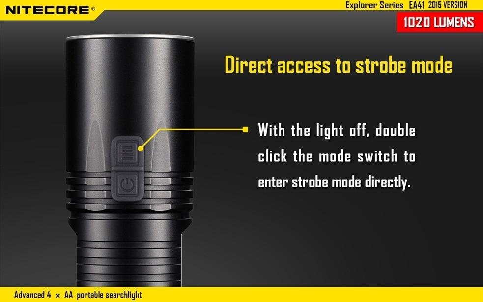AA Bateria Com o Pacote Original + Free grátis