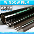Professional Window Tint Film Roll  film side window solar protection 1.52*30M VIT20% IR52% UV99%  2.0MIL free shipping BK-20