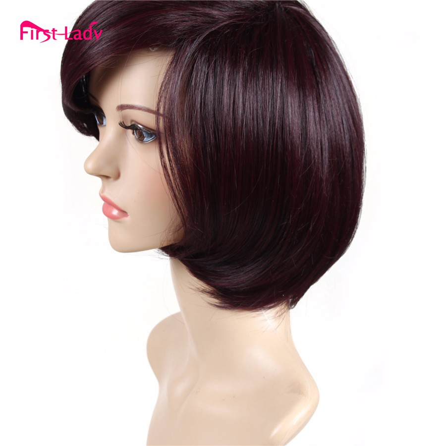 synthetic wig (39)
