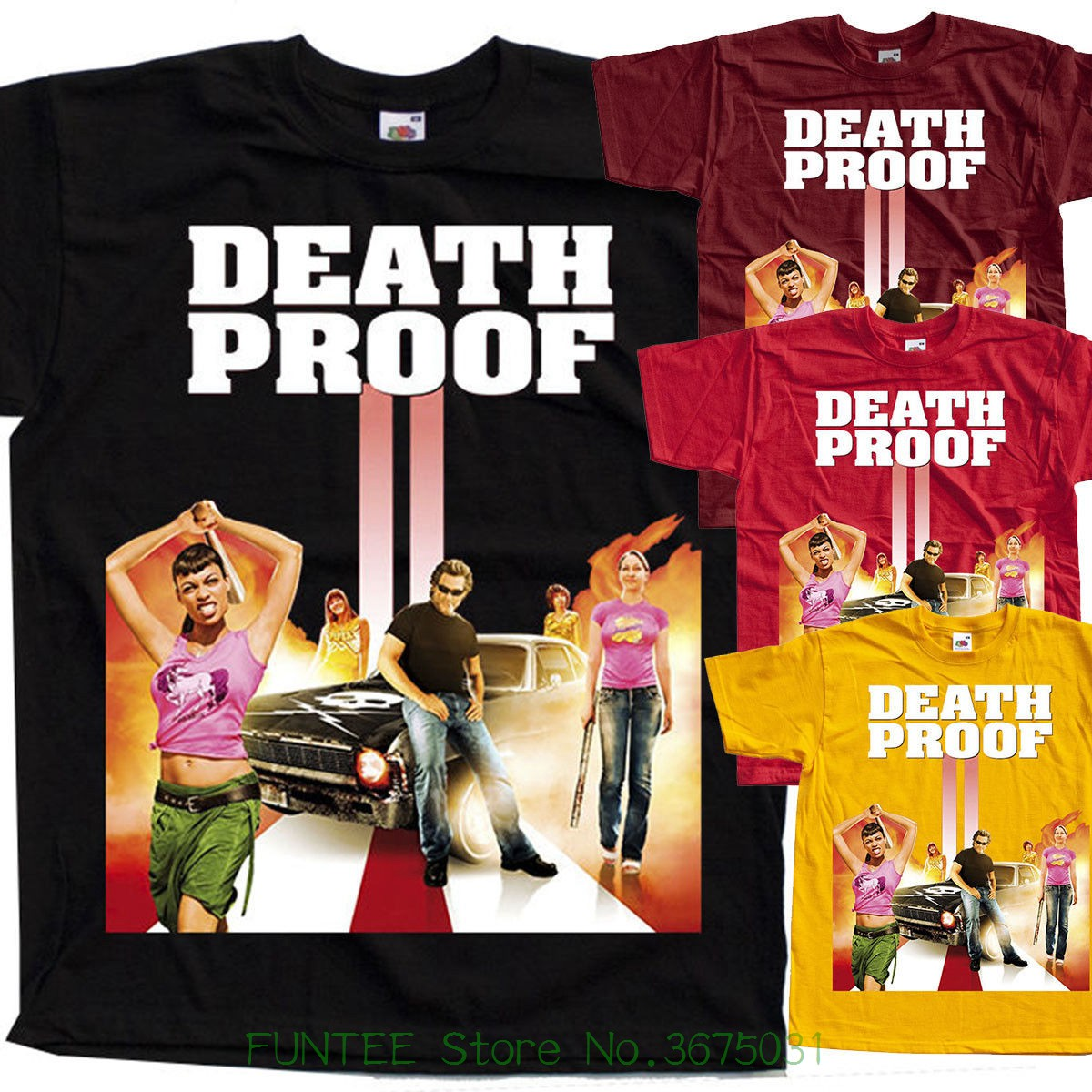 t-shirt-short-sleeve-brand-death-proof-ver-4-quentin-font-b-tarantino-b-font-poster-t-shirt-all-sizes-s-to-5xl