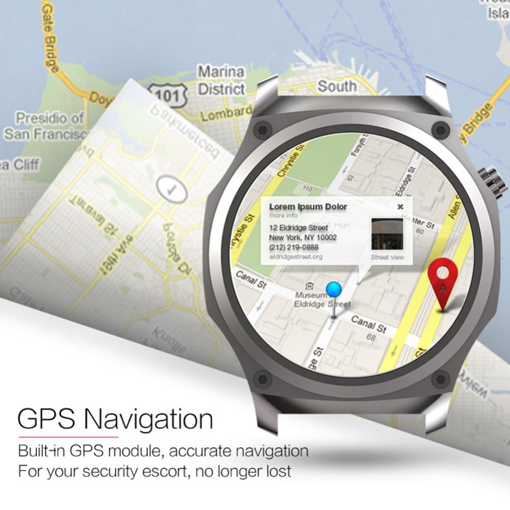 smartwatch android DA0023800 (15)