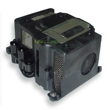 Mitsubishi VLT-X30LP Replacement Lamp  for Mitsubishi   LVP-X30U, LVP-XD20, LVP-XD20A, LVP-XD20A projectors