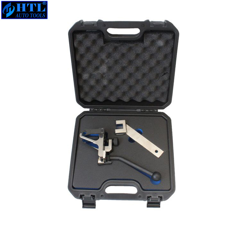 Válvula de Pressão da Mola Instalador/Removedor Alicate Ferramenta Para BMW Mini N12 Ferramenta de Sincronismo Do Motor N14 N16 N18 E Para Peugeot Citroen 1.6 T