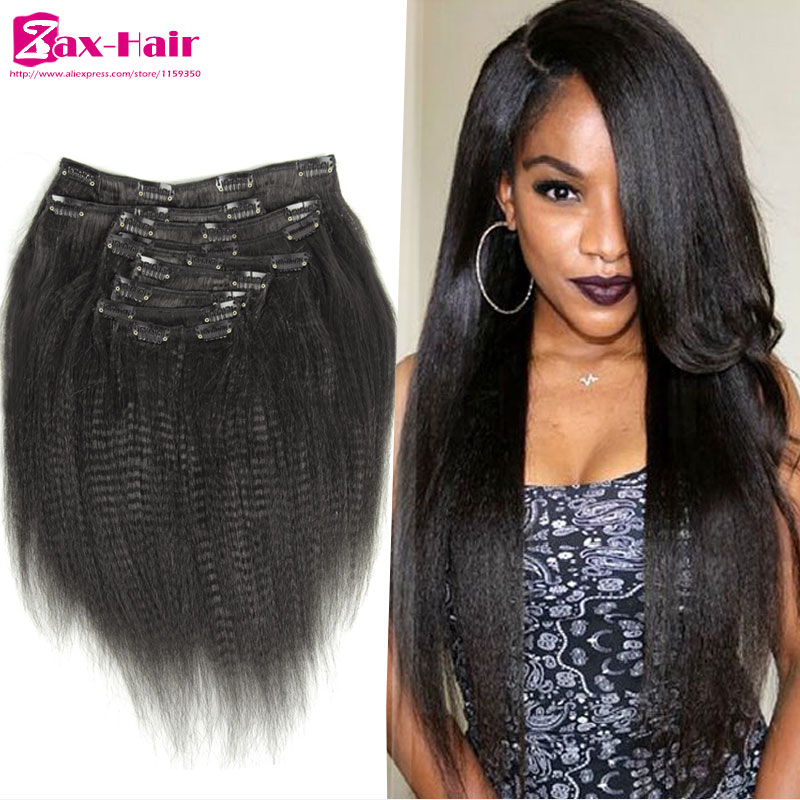 clip-in-hair-extensions-1P