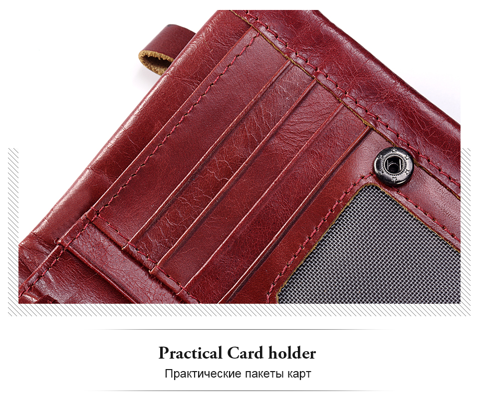 women-wallet-page-red_08