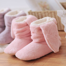 Cartoon winter lovely rabbit slippers for women slippers home plush slippers pantofole size 36-39
