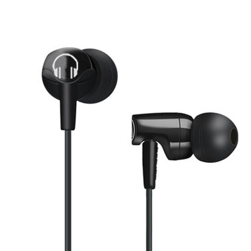 Earphone Brand Professional In ear C4 Gaming Headset Music Hifi Earbuds Super Bass High Quality Ear phones for Phones MP3 MP4 factory price binmer 3 5mm in ear earphone headset for tablet mp3 data cable drop shipping hot selling good quality