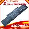 Аккумулятор Для ноутбука ASUS A32-F3 M51Sr M51Tr M51Vr Z53Se Z53Tc Z53Jm Z53Sc Z53Jv M51Va F3Ka M51Kr M51Sn M51Ta F3Sv F3Sg F3Jm