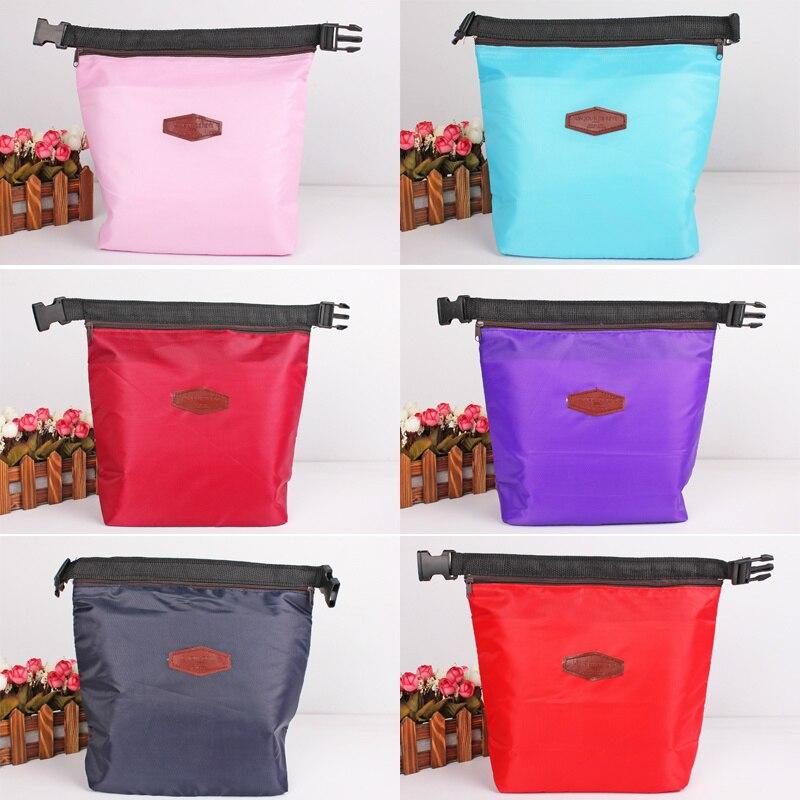 Ice Pack Cooler Bag Rigid Ice Pack For Medela Milk Storage Bottle .  sc 1 th 225 & Cooler Packs For Lunch Boxes - Cooler Aboutintivar.Com