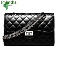 Handbag Messenger Bag