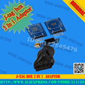Emmc  Jtag Pro 3 in 1 Adaptor by GPG with free shipping