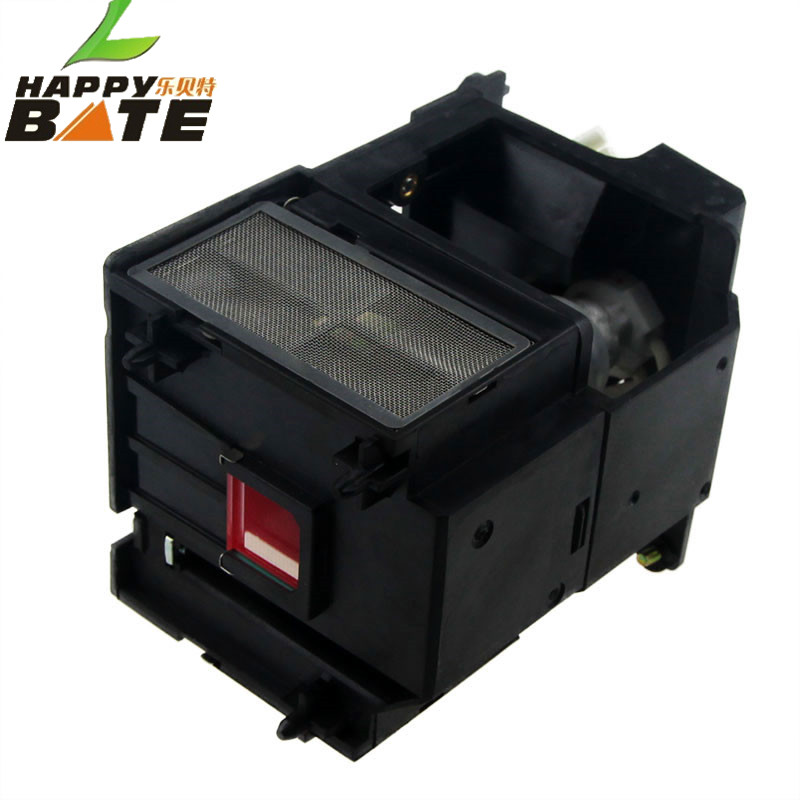 SP-LAMP-018 Projector Replacement Lamp - for the X2, X3, Ask Proxima C110 and other Projectors happybate