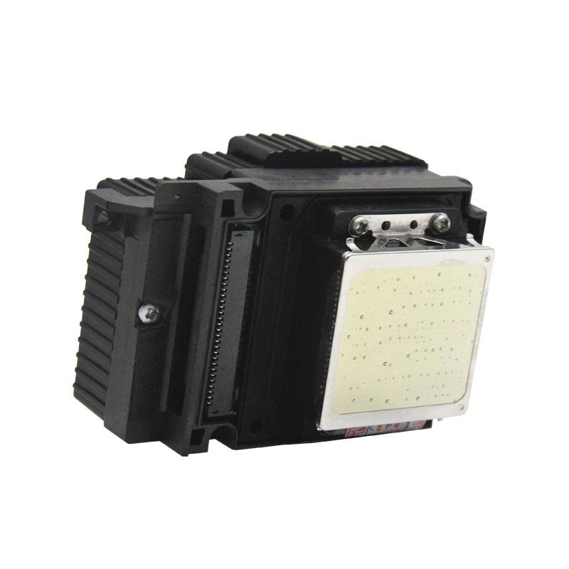 D'origine F192040 UV Tête D'impression tête d'impression pour Epson TX800 TX810 Tx820 TX710 A800 A700 A810 P804A TX800FW PX720 PX820 TX720 PX730
