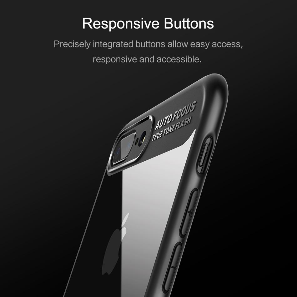 iphone-8-5c56ab56963c211