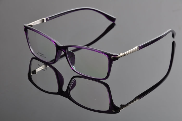 DD TR90 Гибкая рама мужские очки Оптические очки полная оправа для мужчин и женщин armacoes oculos grau Los Lentes Античная DD0885