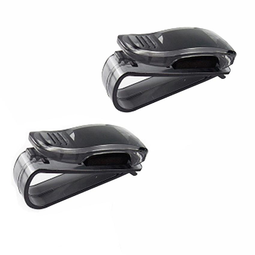 Fashion-Accessories-Eye-Glasses-Card-Pen-Holder-Clip-Car-Vehicle-Accessory-Sun-Visor-Sunglasses-Portable-Clips (4)
