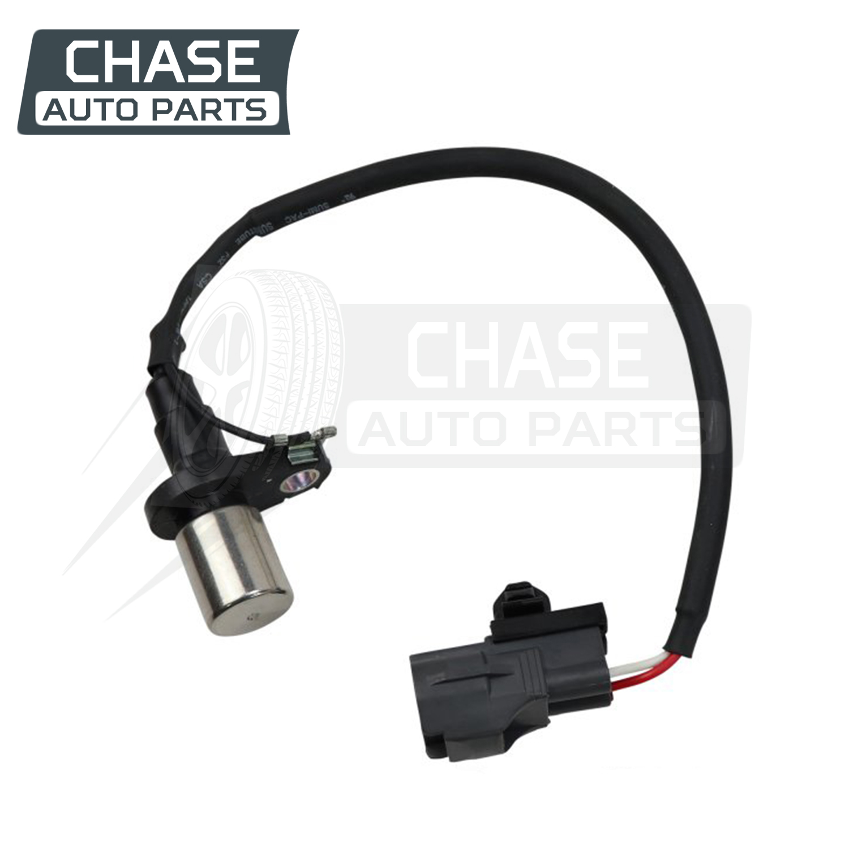 90919-05011 Crankshaft Position Sensor For Toyota Celica Corolla 95-97 1.6L 1.8L