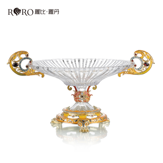 Decorative Items For Bowls