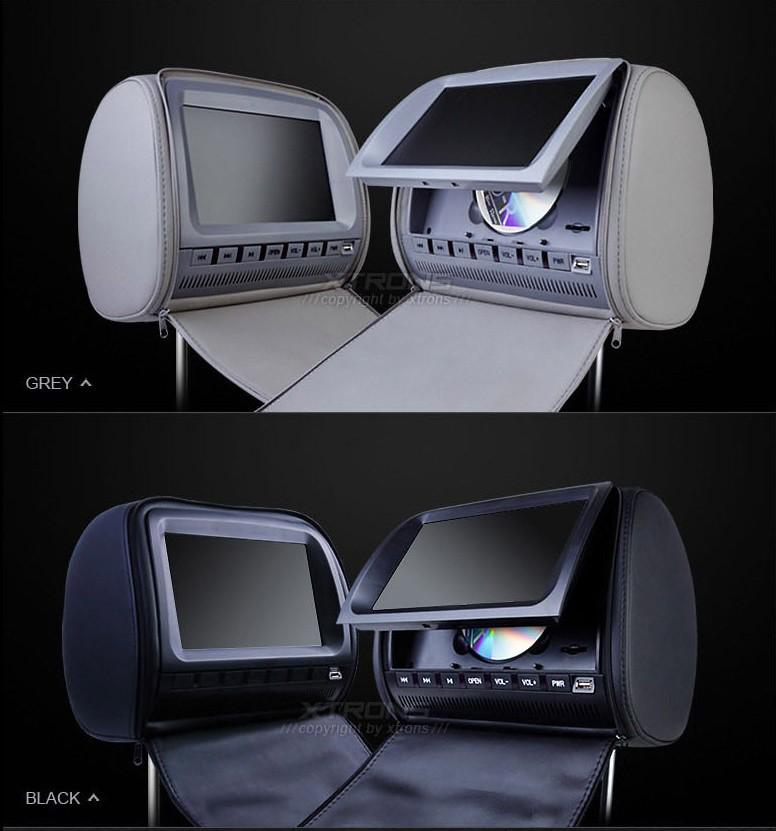HD905D-BLACK_05