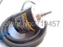 FREE SHIPPING E6B2-CWZ6C 500P/R encoder