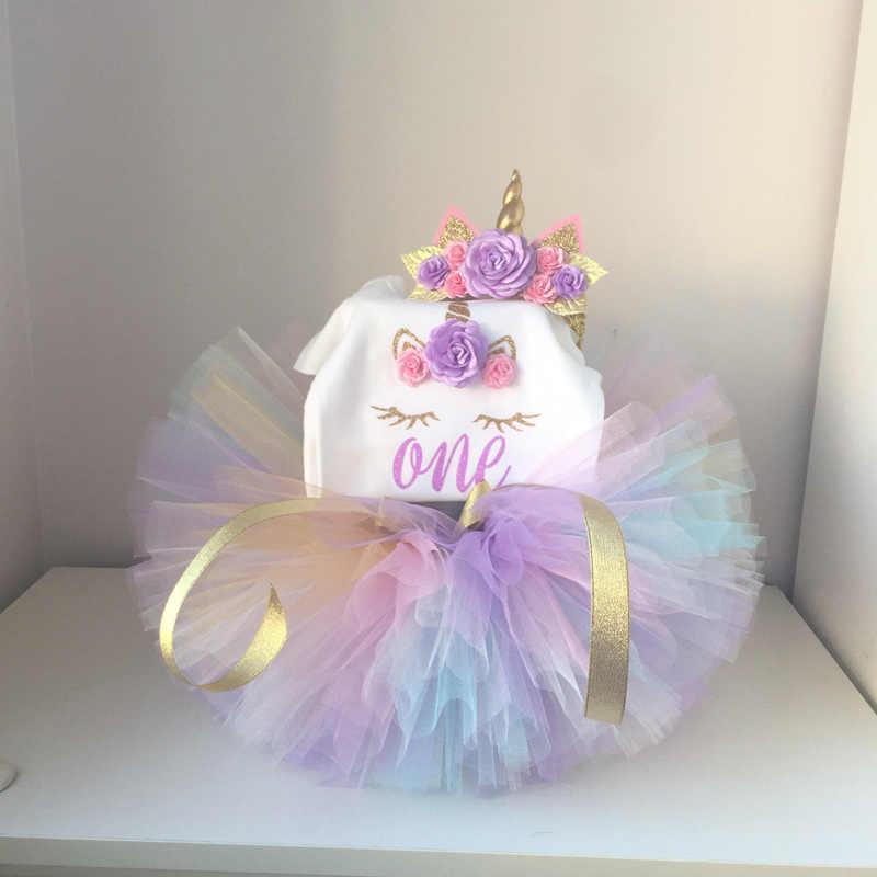 Detalle Comentarios Preguntas Sobre 1 Ano Cumpleanos Vestido Bebe
