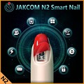 Jakcom N2 Smart Nail New Product Of Wireless Adapter As Aptx Bluetooth Mp3 Transmiter Bluetooth For Ipod