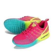 Unisex Sport Running Shoes