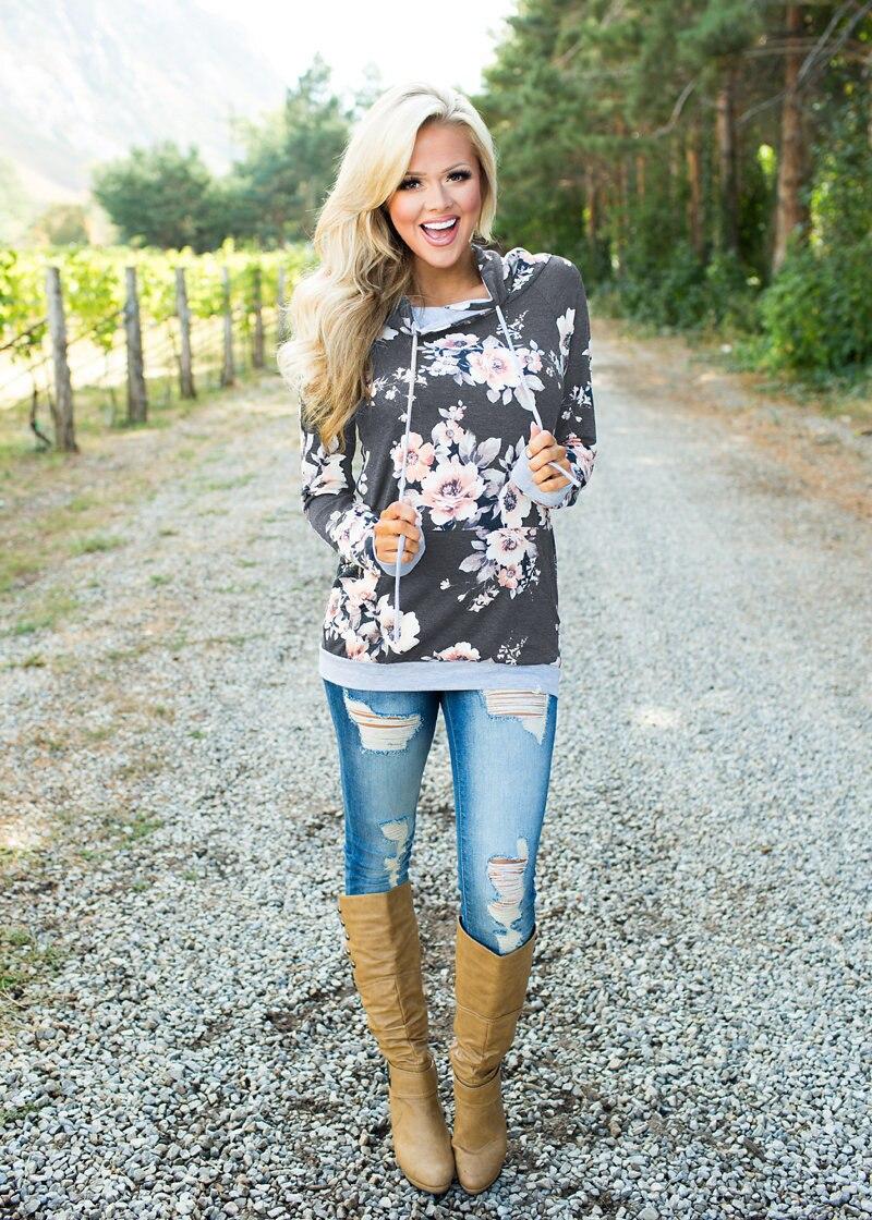 elsvios 2017 double hood hoodies sweatshirt women autumn long sleeve side zipper hooded casual patchwork hoodies pullover femme ELSVIOS 2017  hoodies, Autumn Long Sleeve HTB1Jt0rSVXXXXXhapXXq6xXFXXX5