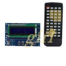 CD ROM DVD ROM IDE CD ROM controller player CD stick zu drehen CD [kit]