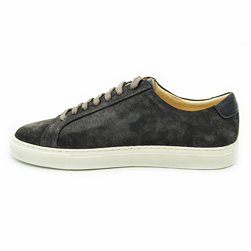 CANGMA 2017 Italy Deluxe Brand Superstar Men Designer Shoes Male ... 2026a6316662