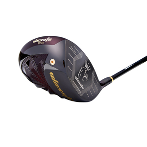 Image 4 - ゴルフドライバー男性のための鍛造右利き 1 セットヘッドカバー