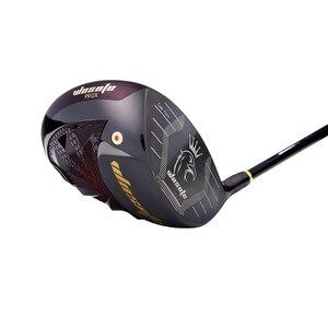 Image 4 - Driver di golf per gli uomini forgiato mano destra di un set con copertura della testa