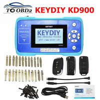 KD900 Remote/Tester Maker the Best Tool for Remote Control Update Online Unlimited Token support multi brands Best price