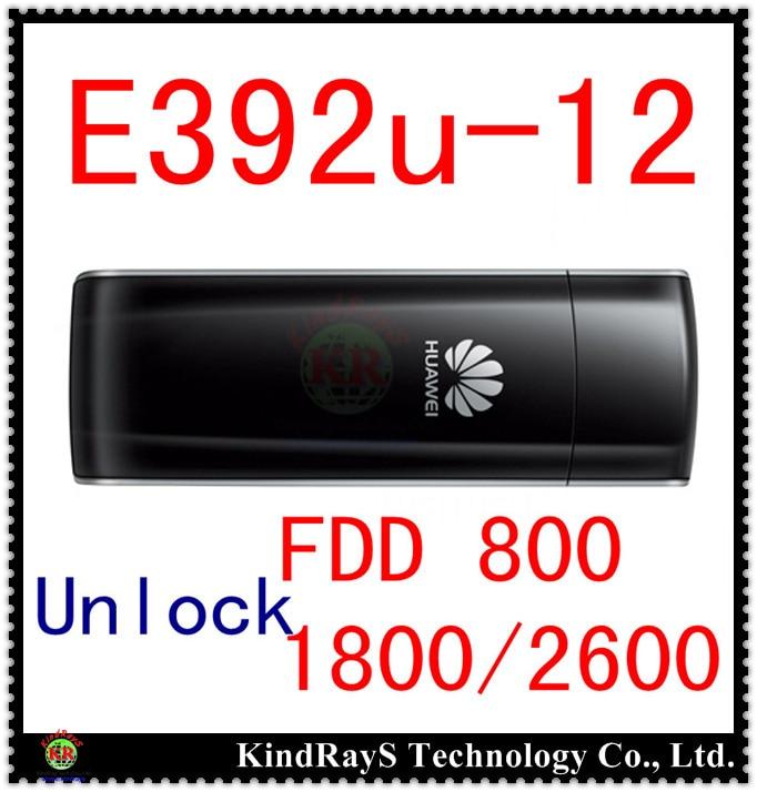 Unlocked Huawei E392 E392U-12 4G LTE USB Modem 3g 4G USB stick LTE FDD 4G LTE USB Dongle pk e3276 e8278 e398 150mbps lte modem huawei e3276s 150 4g usb modem e3276 lte 3g 4g usb dongle lte usb stick mobile pk e3372 e3272 e8372 e8278