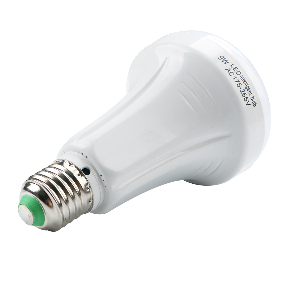 Aliexpress.com : Buy Powerful E27 Led 220V USB ...