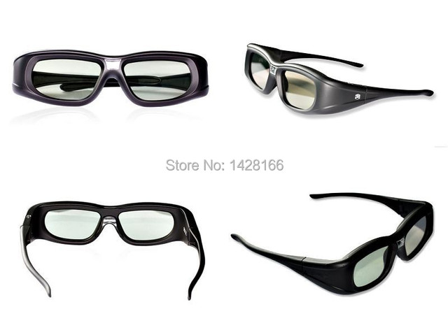 """2 pairs rechargeable universal shutter 3d glasses compatible for rh aliexpress com Panasonic 42 Plasma TV Manual Panasonic 50"""" Plasma 1080P Manual"""