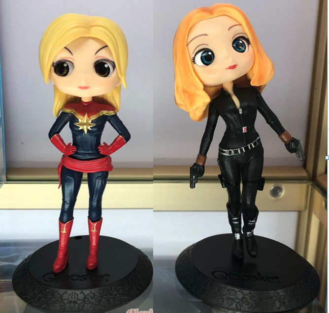 15cm-black-widow-captain-font-b-marvel-b-font-avengers-action-figure-toys-doll-collection-christmas-gift-with-box